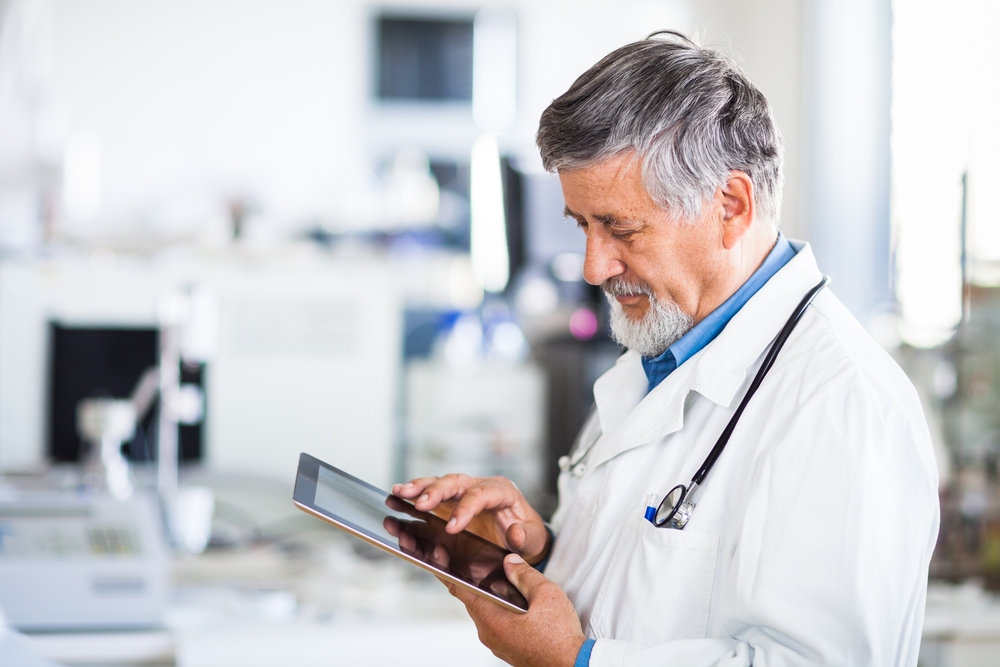 the application of technology in the healthcare sector in terms of using virtual physician visit Getting to approval faster through technology innovation visit our virtual booth to learn more virtual health 0 mobile care worker 0.