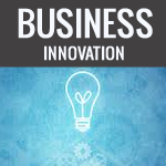 Business-Innovation