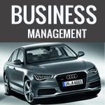 Business-Management-2