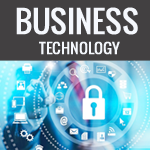 Business-Technology-2