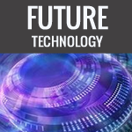 Future-Technology-7