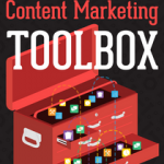 Small-Business-Toolbox