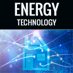Energy-Technology-2
