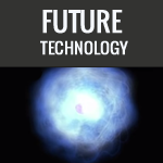 Future-Technology-8