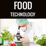 Food-Technology