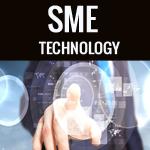 SME-Technology