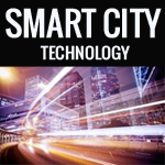 Smart-City-Technology