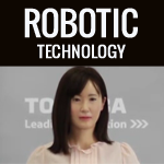 Robotic-Technology