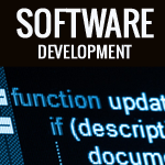 Top 10 Programming Languages every Developer should know in 2015