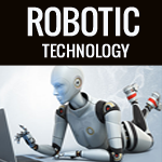Robotic-Technology-3