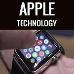 Apple-Technology-3