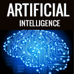 Artificial-Intelligence-3