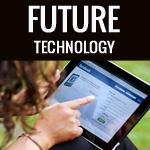 Future-Technology-9