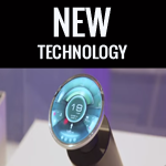 New-Technology-4