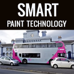 Paint-Technology