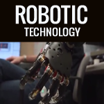 Robotic-Technology-5