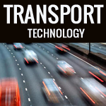 Transport-Technology