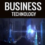 BusinessTechnology