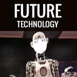 Future-Technology