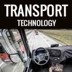 Transport-Technology-2