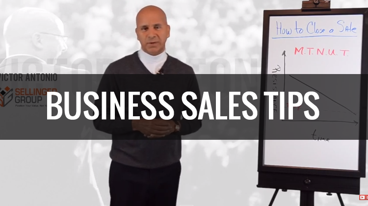 Business-Sales-Tips