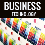 Printing-Technology