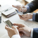Tips for Employing Mobile as an effective Recruiting platform for your Business