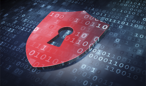 Here are possibly the top Cyber Security Trends for Business in 2016