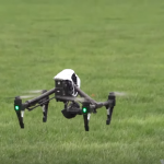 How Drone Technology is opening up new Business Opportunities