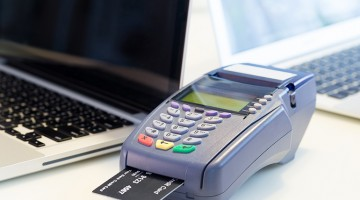 Introducing EMV the latest Payment Technology for the Retail Industry