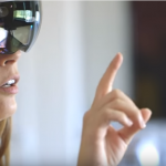 Microsoft HoloLens: What it's really like?