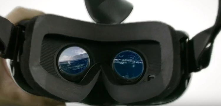 How Virtual Reality is Radically Changing the Travel Industry