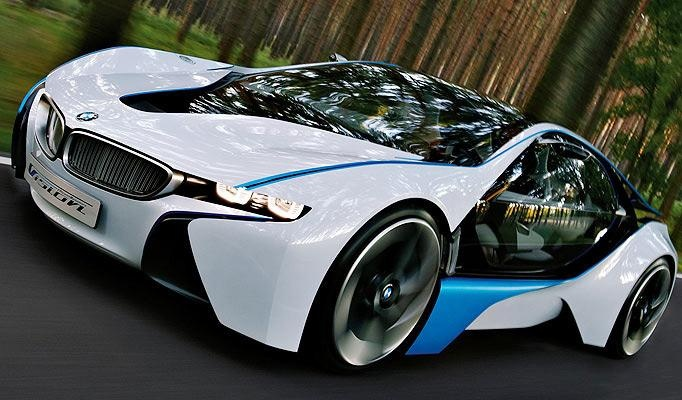 faster-forward-imagining-the-future-car-of-2050-bmw_i8-682x400