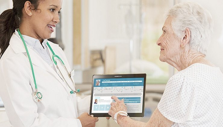 How Technology has Aided Medical Claims Auditing