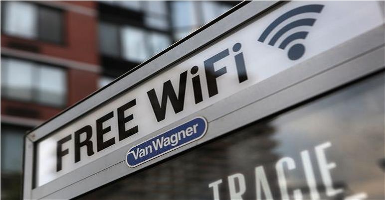 Wifi-2