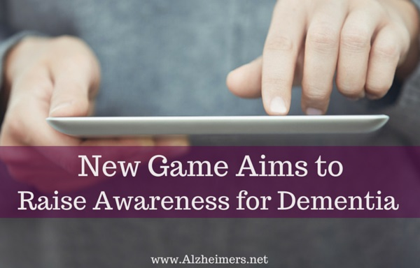 Scientists & Gamers Team up to Work on Combating Dementia