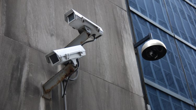 How new Technology can help Police tap into Public Cameras
