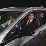 GM Announces Major investment in Autonomous Vehicle Technology