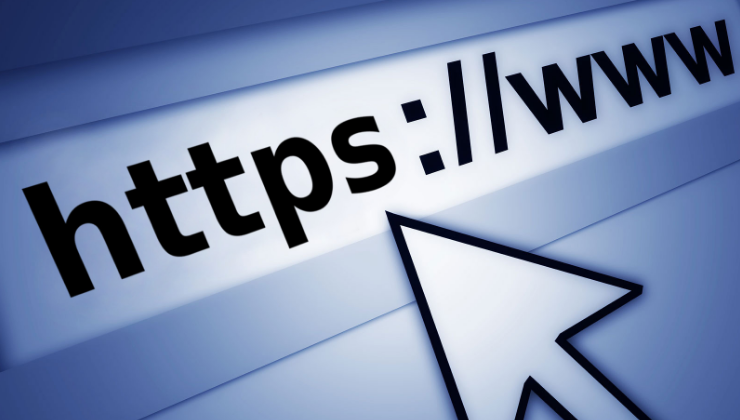 HTTP vs. HTTPS: Is It Time For Your Website To Make the Switch?