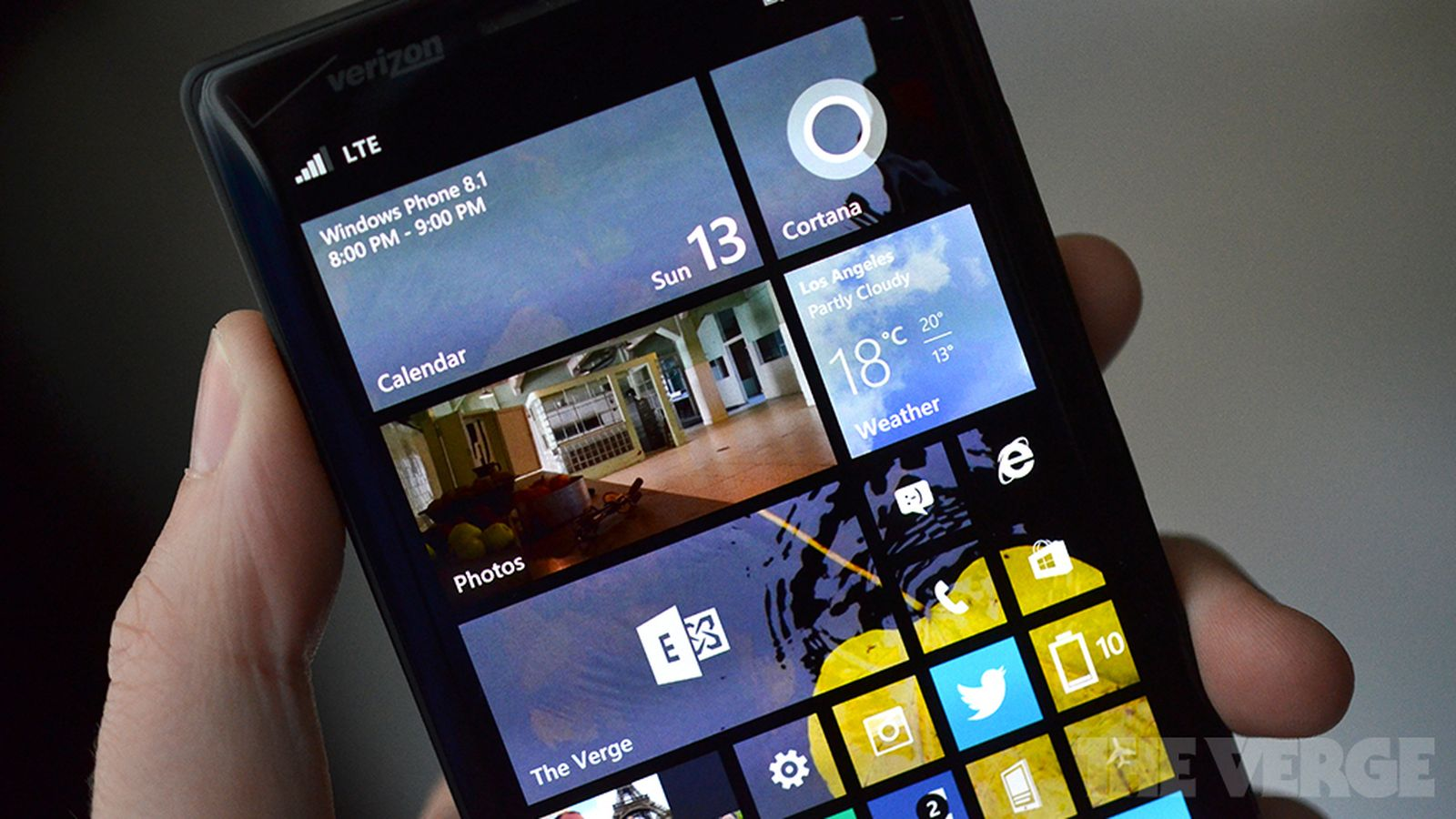 windowsphone81stock1_1020.0