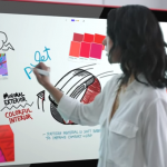 Introducing Jamboard the Digital Whiteboard, for Greater Collaboration in the Cloud