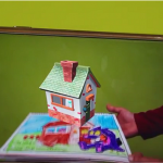 Augmented Reality Technology is Expanding into more Industries