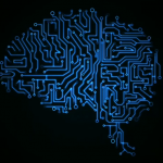 Artificial Intelligence – The Apex Technology of the Information Age