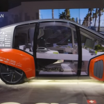 Here is what to Expect at CES 2017