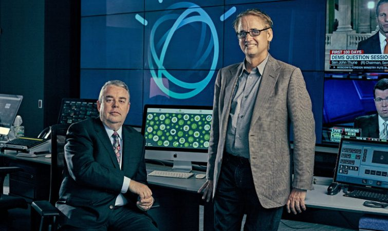 IBM Gives Watson a New Challenge: your Tax Return