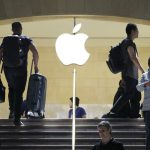 Why Tech Companies oppose the Travel Ban