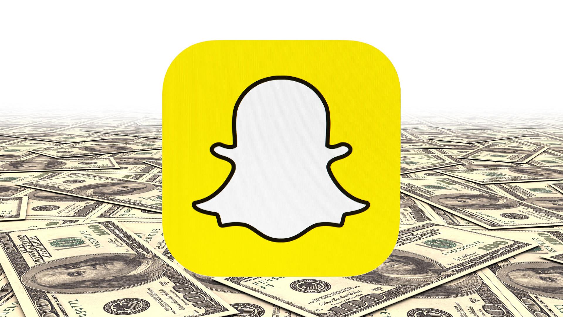 Snapchat Ad Platform