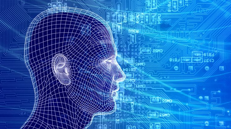 Are we headed toward an Artificial Brain?