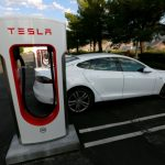 How Tesla's Story is Driving its Skyrocketing Stock Value