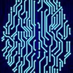 IBM offers Business Artificial Intelligence to help Run IT Helpdesks